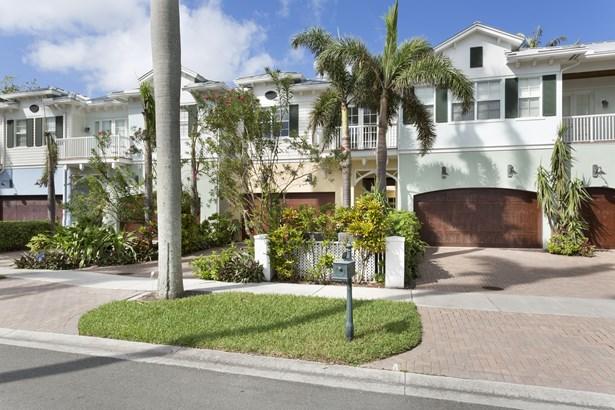 54 Seabreeze Avenue, Delray Beach, FL - USA (photo 2)