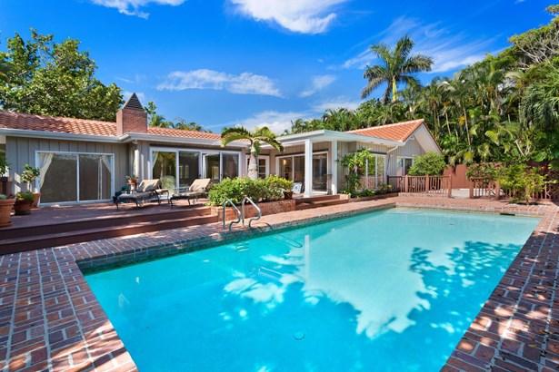 206 Seabreeze Avenue, Delray Beach, FL - USA (photo 1)