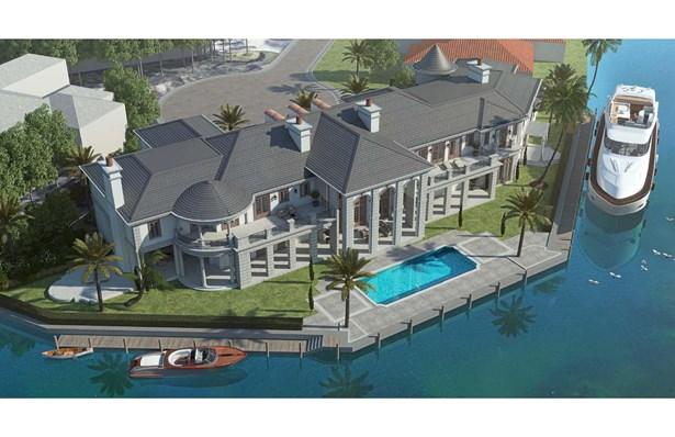 4121 Ibis Point Circle, Boca Raton, FL - USA (photo 1)