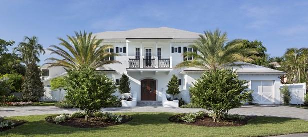 1160 Harbor Drive, Delray Beach, FL - USA (photo 2)