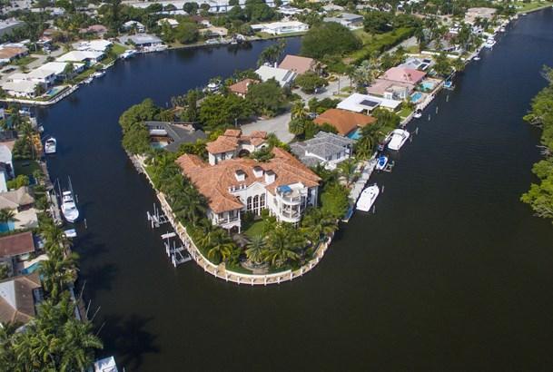 75 Little Harbor Way, Deerfield Beach, FL - USA (photo 1)