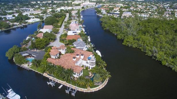 75 Little Harbor Way, Deerfield Beach, FL - USA (photo 2)