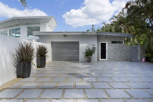 220 Nw 12th Street, Delray Beach, FL - USA (photo 2)