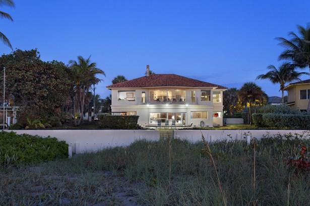 2102 Bay Dr, Pompano Beach, FL - USA (photo 1)