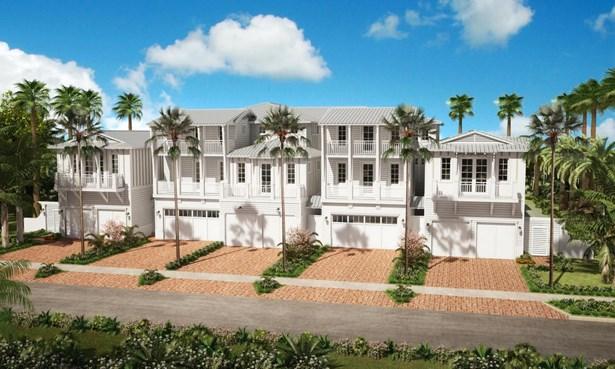 104 Andrews Avenue 5a, Delray Beach, FL - USA (photo 1)