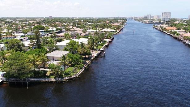 2712 Palmetto Ct, Pompano Beach, FL - USA (photo 3)