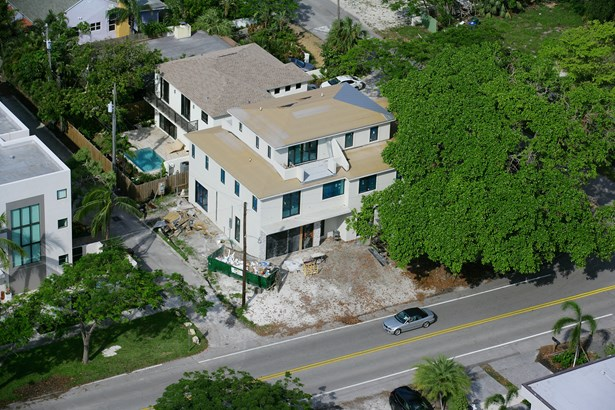 601 Ne 15th Avenue 601, Fort Lauderdale, FL - USA (photo 1)