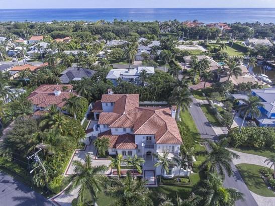 1033 Seasage Drive, Delray Beach, FL - USA (photo 1)