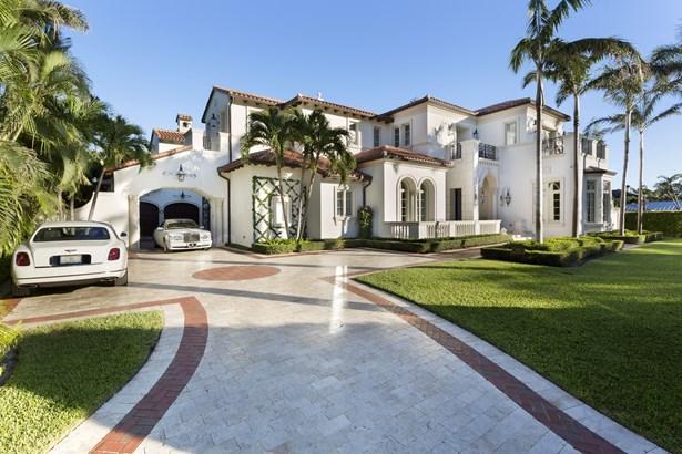 1033 Seasage Drive, Delray Beach, FL - USA (photo 4)