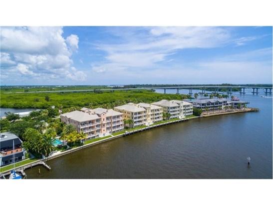 3 Royal Palm Pointe, Vero Beach, FL - USA (photo 1)