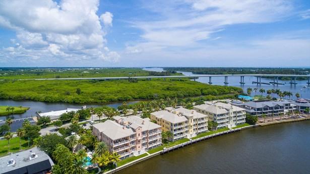 3 Royal Palm Pointe, Vero Beach, FL - USA (photo 2)