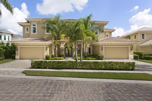 17114 Avenue Le Rivage, Boca Raton, FL - USA (photo 1)