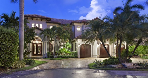 2894 Ne 26th Pl, Fort Lauderdale, FL - USA (photo 1)