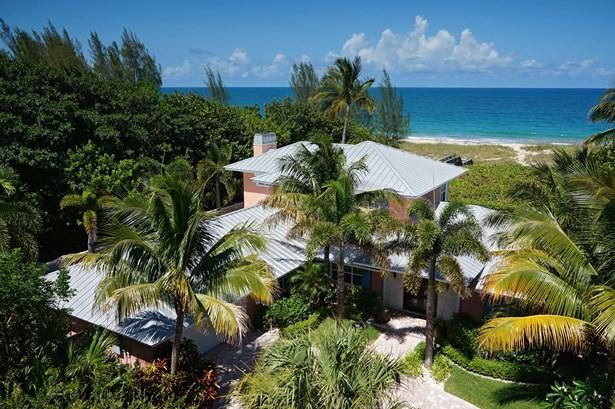 2270 Silver Sands Court, Vero Beach, FL - USA (photo 1)