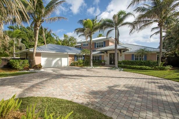 2270 Silver Sands Court, Vero Beach, FL - USA (photo 2)