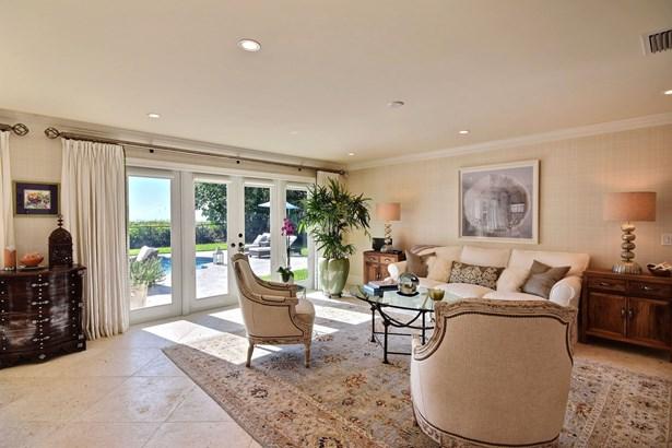 2270 Silver Sands Court, Vero Beach, FL - USA (photo 4)