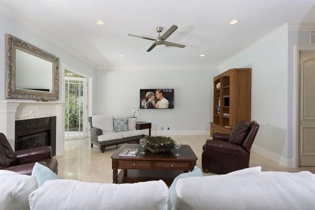 3315 Ne 18th St, Fort Lauderdale, FL - USA (photo 5)