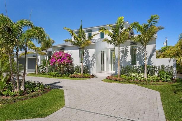 1209 Harbor Drive, Delray Beach, FL - USA (photo 3)