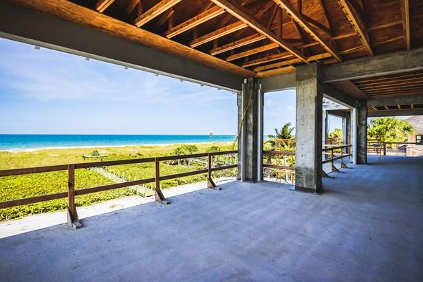 1110 Olde Doubloon Drive, Vero Beach, FL - USA (photo 3)