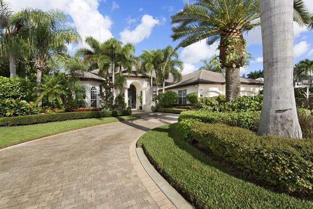 2199 W Maya Palm Drive, Boca Raton, FL - USA (photo 1)