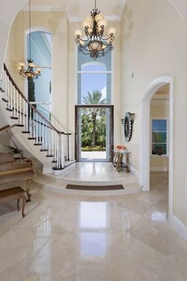 407 Se 7th Avenue, Delray Beach, FL - USA (photo 4)