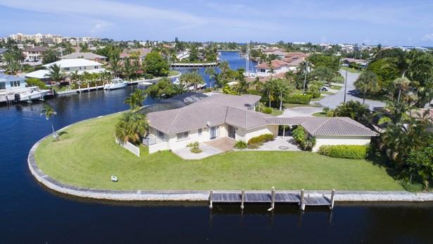1233 Se 14th Ave, Deerfield Beach, FL - USA (photo 3)