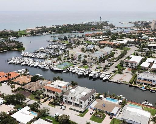 2766 Ne 29th Street East, Lighthouse Point, FL - USA (photo 3)