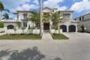 510 Lido Drive, Fort Lauderdale, FL - USA (photo 1)