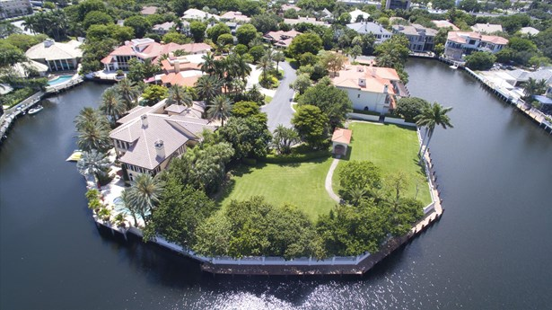4121 Ibis Point Circle, Boca Raton, FL - USA (photo 1)
