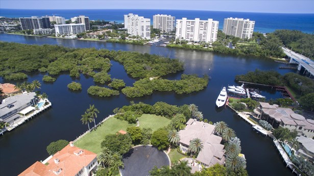 4121 Ibis Point Circle, Boca Raton, FL - USA (photo 2)