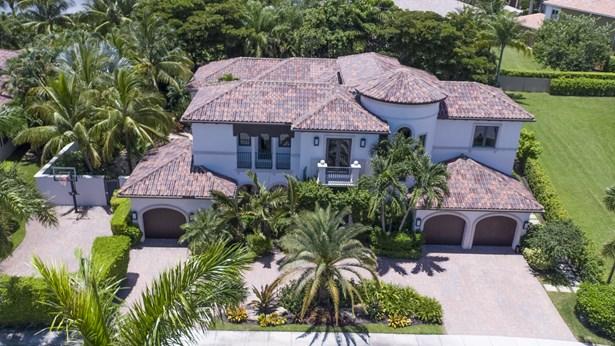 9509 Grand Estates Way, Boca Raton, FL - USA (photo 1)
