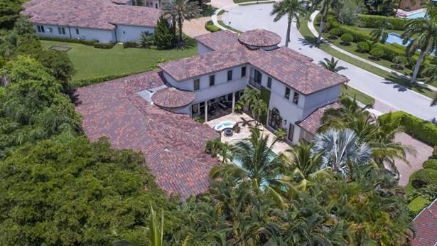 9509 Grand Estates Way, Boca Raton, FL - USA (photo 3)