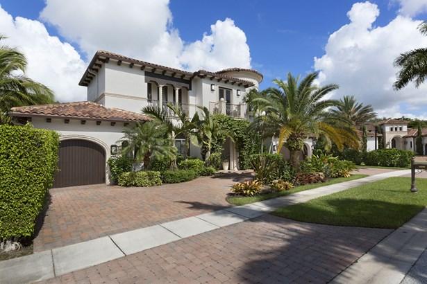 9509 Grand Estates Way, Boca Raton, FL - USA (photo 4)