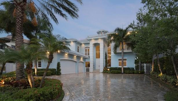 407 Se 7th Avenue, Delray Beach, FL - USA (photo 2)