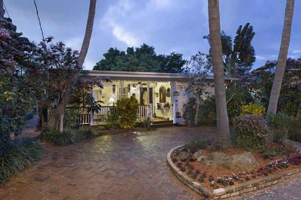 521 Coconut Isle Dr, Fort Lauderdale, FL - USA (photo 4)