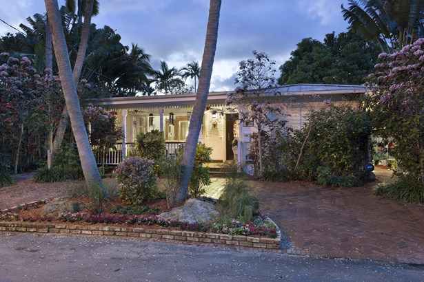 521 Coconut Isle Dr, Fort Lauderdale, FL - USA (photo 5)