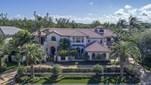 166 W Alexander Palm Road, Boca Raton, FL - USA (photo 1)