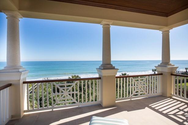 141 Beachside Drive, Vero Beach, FL - USA (photo 4)