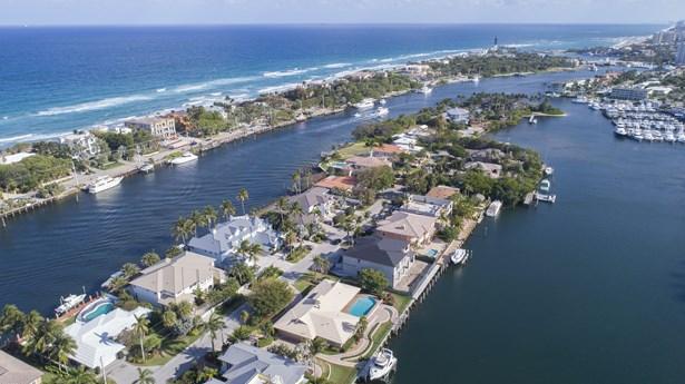 3167 Ne 31st Ave, Lighthouse Point, FL - USA (photo 1)