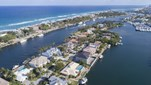 3167 Ne 31st Ave, Lighthouse Point, FL - USA (photo 1)