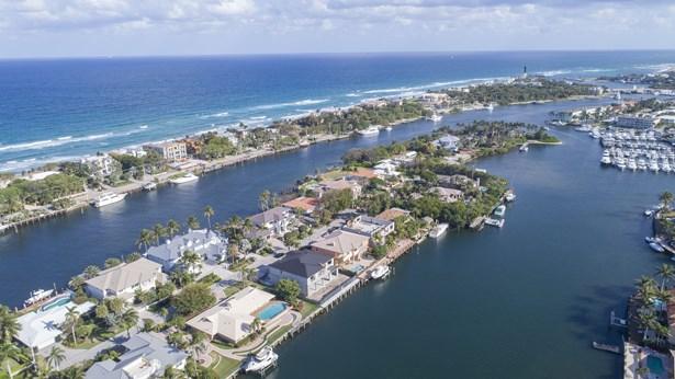 3167 Ne 31st Ave, Lighthouse Point, FL - USA (photo 2)