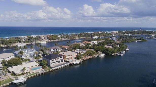 3167 Ne 31st Ave, Lighthouse Point, FL - USA (photo 4)