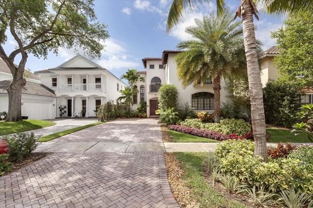 804 N Rio Vista Blvd, Fort Lauderdale, FL - USA (photo 1)