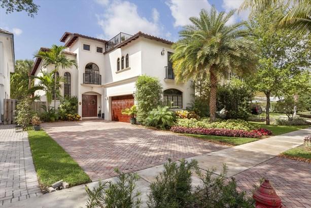 804 N Rio Vista Blvd, Fort Lauderdale, FL - USA (photo 2)