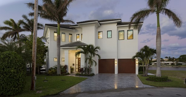 1653 Se 6th St, Deerfield Beach, FL - USA (photo 1)