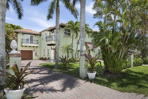 11 Nw 7th Street, Delray Beach, FL - USA (photo 2)