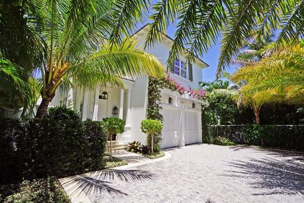 308 Cocoanut Row, Palm Beach, FL - USA (photo 1)