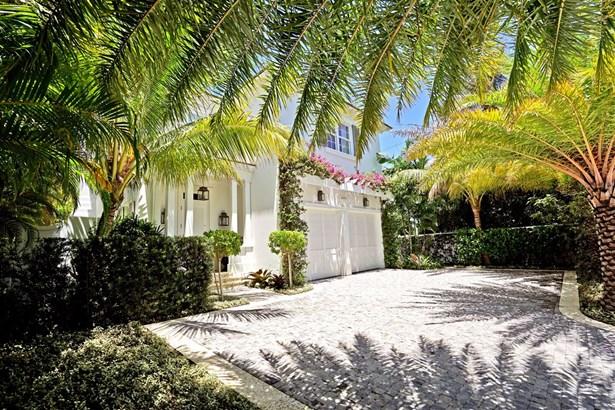 308 Cocoanut Row, Palm Beach, FL - USA (photo 2)