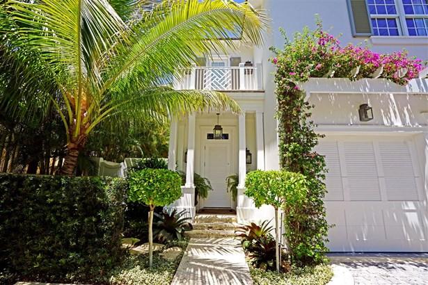 308 Cocoanut Row, Palm Beach, FL - USA (photo 3)