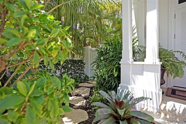 308 Cocoanut Row, Palm Beach, FL - USA (photo 4)